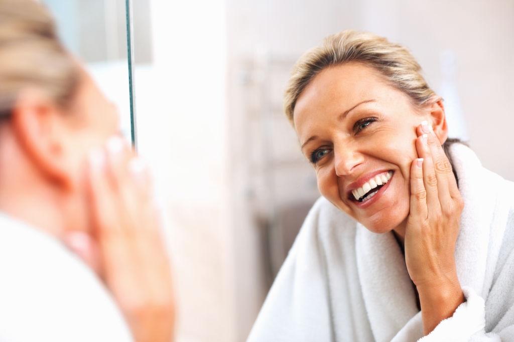 La ortodoncia en adultos da resultados extraordinarios